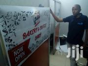 Branding Solutions For Banners ,Flyers ,Posters | Manufacturing Services for sale in Nairobi, Nairobi Central