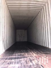 20fts And 40fts Containers For Sale | Manufacturing Equipment for sale in Nairobi, Lindi