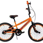 Kids Bicycle | Sports Equipment for sale in Nairobi, Nairobi Central