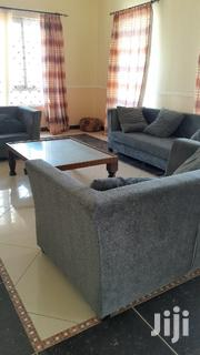 Furnished Beachfront Apartments | Short Let for sale in Mombasa, Mkomani