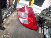 Backlight Honda Fit 2008. | Vehicle Parts & Accessories for sale in Nairobi, Nairobi Central
