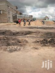 River Sand | Building Materials for sale in Machakos, Syokimau/Mulolongo