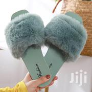Open Flat Shoes Ladies | Shoes for sale in Nairobi, Nairobi Central