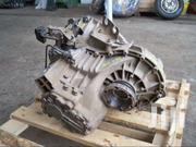 MERCEDES 112 GEARBOX | Vehicle Parts & Accessories for sale in Nairobi, Nairobi South