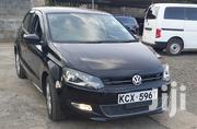 Volkswagen Polo 2012 1.2 TSI Black | Cars for sale in Nairobi, Roysambu