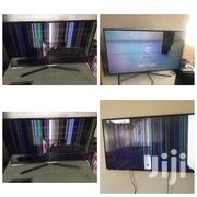 Tv Broken Screen Replacement | Repair Services for sale in Nairobi, Nairobi Central