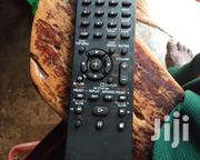 Remote Control | Accessories & Supplies for Electronics for sale in Nairobi, Kangemi