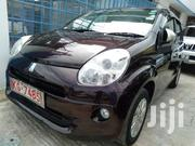 KG Passo Unit | Cars for sale in Mombasa, Majengo