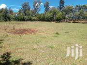 1/4 An Acre Plot On Sale At Elgon View In Eldoret   Land & Plots For Sale for sale in Uasin Gishu, Kimumu
