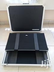 Flight Case, Pioneer DDJ-SB2/SB3 Ex UK Excellent Condition | Accessories & Supplies for Electronics for sale in Nairobi, Kilimani