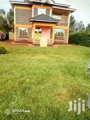 50X100 Plot With a Massionate | Land & Plots For Sale for sale in Embu, Central Ward