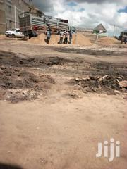 River Sand | Building Materials for sale in Machakos, Athi River
