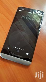 BlackBerry Z30 16 GB Black | Mobile Phones for sale in Kajiado, Ngong