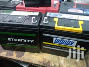Motor Vihicle Butteries   Vehicle Parts & Accessories for sale in Nairobi, Nairobi Central