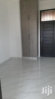 Penthouse With Seaview For Sale | Houses & Apartments For Sale for sale in Mombasa, Mkomani