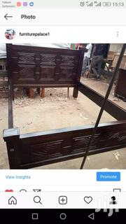 5by6bed | Furniture for sale in Nairobi, Nairobi Central