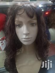 New Arival Wigs   Hair Beauty for sale in Mombasa, Likoni