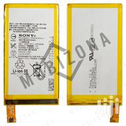 Sony Batteries | Accessories for Mobile Phones & Tablets for sale in Nairobi, Nairobi Central
