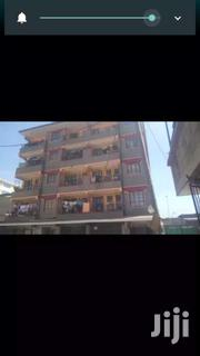 Flat On Sale Along THIKA Rd | Houses & Apartments For Sale for sale in Nairobi, Nairobi Central