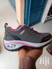 Ladies Wear ..   Shoes for sale in Nairobi, Nairobi Central