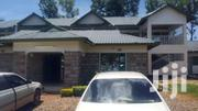Lodges,Bar Restaurant On 1/2 An Acre Land On Sale At Anex In Eldoret | Commercial Property For Sale for sale in Uasin Gishu, Huruma (Turbo)