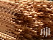 Roofing Timber | Building Materials for sale in Garissa, Bura