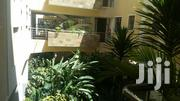 One Bedroom Apartment to Let | Houses & Apartments For Rent for sale in Nairobi, Lavington
