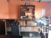 Running Bar On Sale | Commercial Property For Sale for sale in Machakos, Kangundo East
