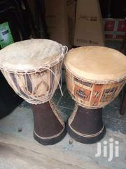 African Drum | Musical Instruments & Gear for sale in Nairobi, Nairobi Central