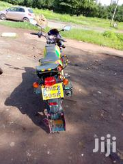 New Bajaj 2013 Gold | Motorcycles & Scooters for sale in Nairobi, Maziwa