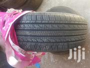 235/60/18 Nexen Tyres Made Korea | Vehicle Parts & Accessories for sale in Nairobi, Nairobi Central