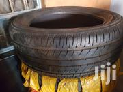 215/55/16 Dunlop Tyres | Vehicle Parts & Accessories for sale in Nairobi, Nairobi Central