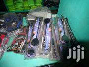 Blue Tooth Head Sets | Cameras, Video Cameras & Accessories for sale in Nairobi, Nairobi South