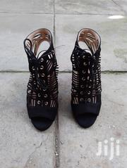 Selling This Shoe Still New Worn Once on September at a Wedding | Shoes for sale in Nakuru, London