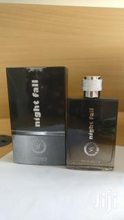 Men's Spray 100 Ml | Fragrance for sale in Nairobi, Mugumo-Ini (Langata)