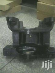 Front Support For MF Tractors | Heavy Equipments for sale in Nairobi, Nairobi South