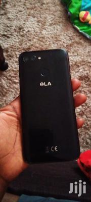 64 GB Black | Mobile Phones for sale in Nakuru, London