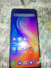 Tecno Spark 4 32 GB Blue | Mobile Phones for sale in Nairobi, Embakasi