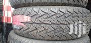 235/70r16 Chengshan Tyre's Is Made In China | Vehicle Parts & Accessories for sale in Nairobi, Nairobi Central