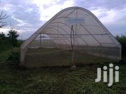 Greenhouse | Farm Machinery & Equipment for sale in Nairobi, Kahawa West