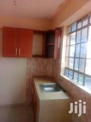 Executive Bedsitter To Let In Pipeline Nairobi. | Houses & Apartments For Rent for sale in Nairobi, Embakasi