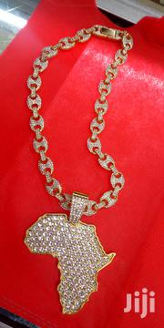 Iced Chains   Jewelry for sale in Nairobi, Nairobi Central