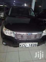 SUBARU FORESTER 2012 | Cars for sale in Mombasa, Majengo