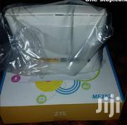 UNLOCKED UNIVERSAL 4G LTE CPE ZTE 283+ SIM CARD ROUTER | Computer Accessories  for sale in Nairobi, Nairobi Central