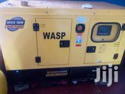 Wasp Standby DIESEL Genset | Electrical Equipment for sale in Nairobi, Nairobi Central
