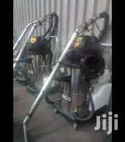 Wet And Dry Carpet Vacuum Cleaner | Home Appliances for sale in Nairobi, Imara Daima