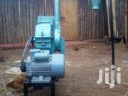 Grade Two Electric Poshomil | Farm Machinery & Equipment for sale in Nyandarua, Gathanji