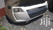 SJG Forester Bumper | Vehicle Parts & Accessories for sale in Nairobi, Harambee