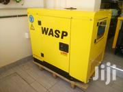 Wasp 10kva Genset | Electrical Equipment for sale in Nairobi, Nairobi Central