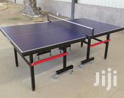 Tennis Table | Sports Equipment for sale in Nairobi, Lavington